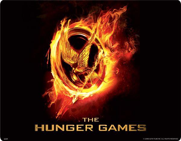 104e93f8aea3745bb8604906c4e09334--the-hunger-games-logo-role-play