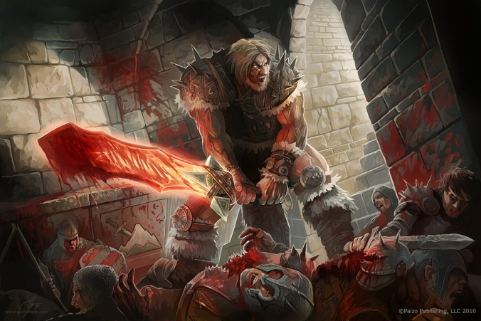 barbarian_by_guzboroda