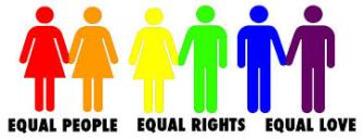 LGBTQ etc.