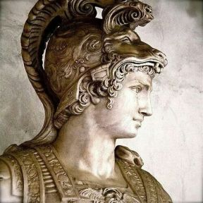 fd0d549bcf98fecea8f0fa1f194bf721--mycenae-greek-history