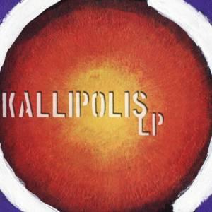 kallipolis