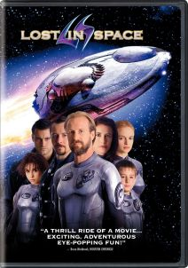 lost-in-space-dvd-cover-24