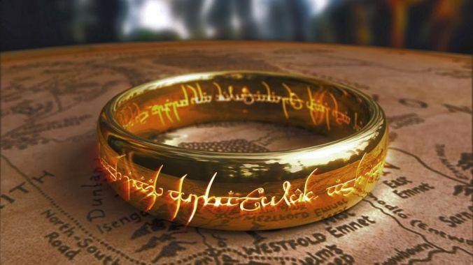 one-ring.jpg