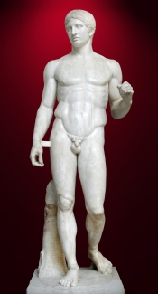 Doryphoros_MAN_Napoli_Inv6011-2