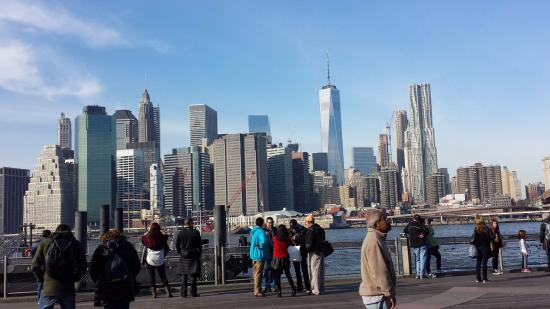 manhattan-skyline