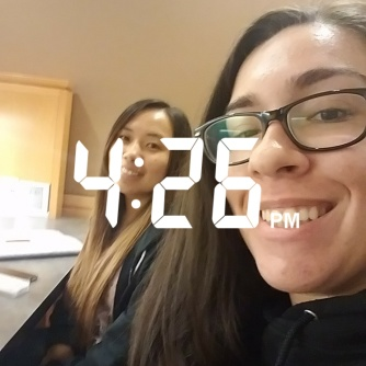 Snapchat-1678168126