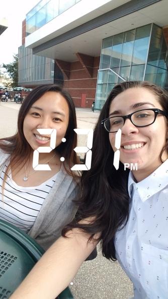 Snapchat-362242142