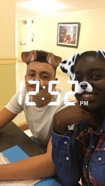 Snapchat-766744878