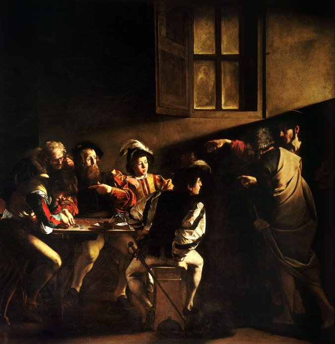1920px-The_Calling_of_Saint_Matthew-Caravaggo_(1599-1600)