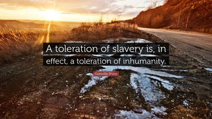 2808188-Granville-Sharp-Quote-A-toleration-of-slavery-is-in-effect-a