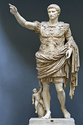 280px-Statue-Augustus