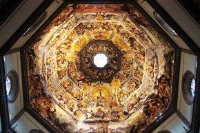 435-basilica-dome