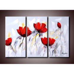719237cc73127575b56e674d178c2836-hand-painted-canvas-canvas-art