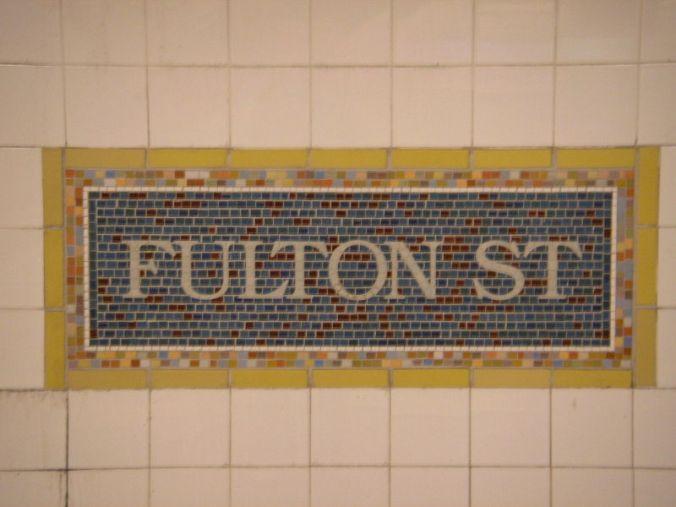 800px-NYC_subway_Fulton_Street_09.JPG