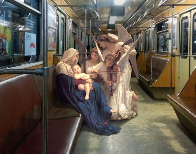 alexey-kondakov-takes-characters-from-renaissance-paintings-and-photoshops-the-into-the-present-13