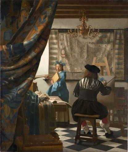 Jan_Vermeer_-_The_Art_of_Painting_-_Google_Art_Project