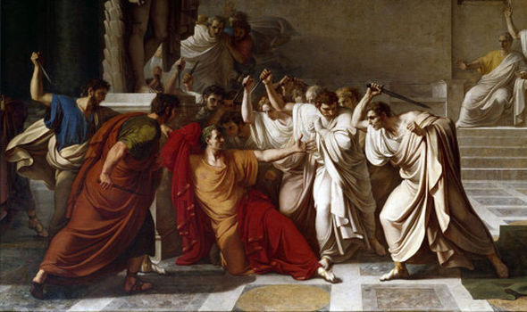Julius-Caeser-Ides-March-652648