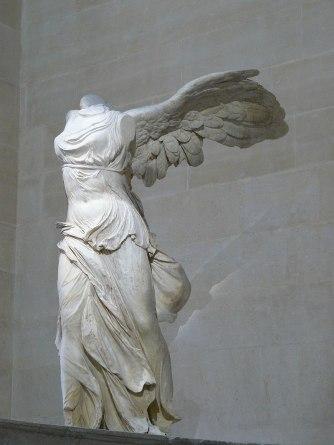 nike marble