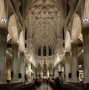 st-patricks-cathedral-nyc