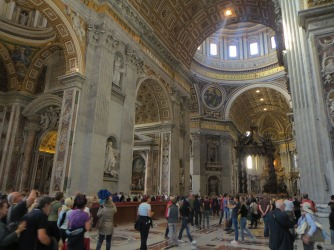 stpeters_basilica_interior4.jpg.pagespeed.ce.RybUQeKY6E