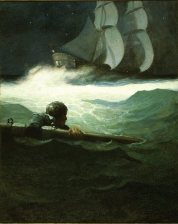 Wyeth Kidnapped Wreck of the Covenant.jpg