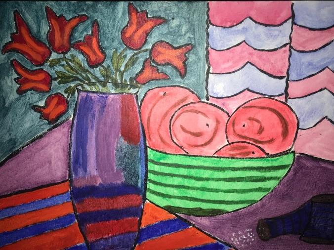 ART blog 5.jpg