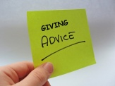 giving-advice-1-728