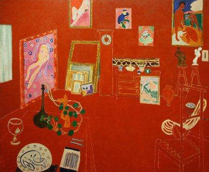 the-red-studio
